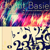 Count Basie At Lincoln & Savoy - 1944 (Remastered) by Various Artists