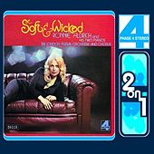 Play & Download Soft And Wicked/Come To Where The Love Is by Ronnie Aldrich | Napster