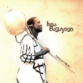 Play & Download Tassoumakan by Issa Bagayogo | Napster