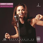 Play & Download Retrospective by Christy Baron | Napster