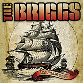 Leaving The Ways by The Briggs