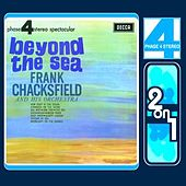 Play & Download Beyond The Sea/The New LImelight by Frank Chacksfield & His... | Napster