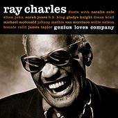 Play & Download Genius Loves Company by Ray Charles | Napster