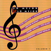 Play & Download Lo Mejor De Lo Mejor by Conjunto Clasico | Napster