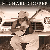 Play & Download Are We Cool by Michael Cooper | Napster