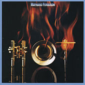 Hot by Maynard Ferguson