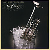 New Vintage by Maynard Ferguson