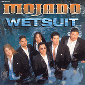 Play & Download Wetsuit by Grupo Mojado | Napster