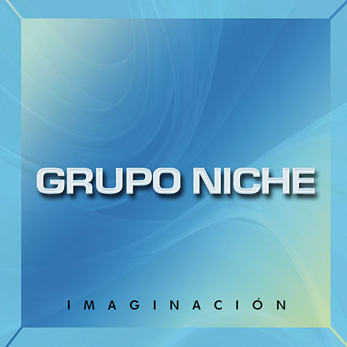 Play & Download Imaginacion by Grupo Niche | Napster