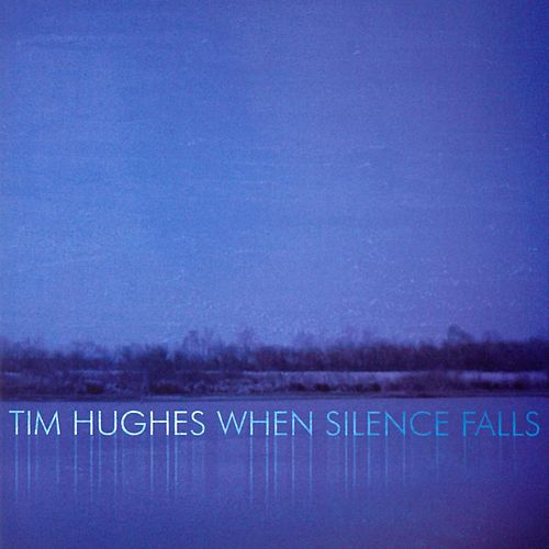 When Silence Falls by Tim Hughes