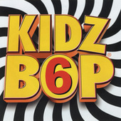 Play & Download Kidz Bop 6 by KIDZ BOP Kids | Napster