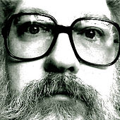 Play & Download Lo Fi High Fives…..a Kind of Best of by R Stevie Moore | Napster