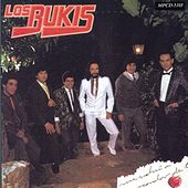 Play & Download Me Volvi Acordar De Ti by Los Bukis | Napster