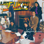 Quiereme by Los Bukis