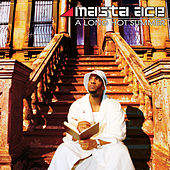 Play & Download A Long Hot Summer by Masta Ace | Napster