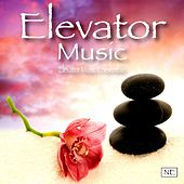 Elevator Music by Elevator Music Radio