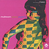 Play & Download Glazed Popems by Mushroom | Napster