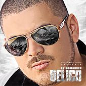 Play & Download Belico by El Komander | Napster