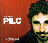 Follow Me by Jean-Michel Pilc