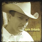 Play & Download Between These Lines by Jamie Richards | Napster
