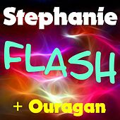 Play & Download Flash by Stephanie | Napster