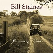 Play & Download Journey Home by Bill Staines | Napster