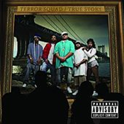 Play & Download True Story by Terror Squad | Napster