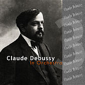 Debussy: In Orchestra by Various Artists