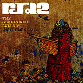 Play & Download The Abandoned Lullaby - Instrumentals by RJD2 | Napster