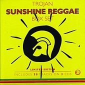 Play & Download Trojan Sunshine Reggae by Various Artists | Napster