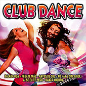 Play & Download Club Dance by La Banda Del Diablo | Napster