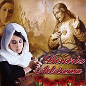 Play & Download Disco Religioso by Beatriz Adriana | Napster