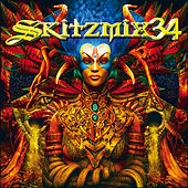 Play & Download Skitzmix 34 by Various Artists | Napster