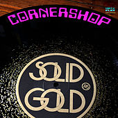 Play & Download Sold Gold E.P. by Cornershop | Napster