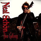 The Calling by Neal Schon