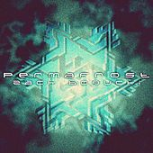 Play & Download Permafrost by Zack Bogucki | Napster