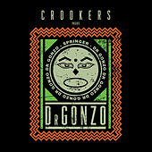 Play & Download Springer Remixes EP by Crookers | Napster