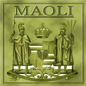 Play & Download Gone in the Morning by Maoli | Napster