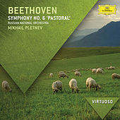 Play & Download Beethoven: Symphony No.6 -
