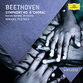 Play & Download Beethoven: Symphony No.9 -