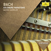 Play & Download Bach, J.S.: Goldberg Variations by Andrei Gavrilov | Napster