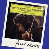 Play & Download Haydn: Cellokonzerte by Mischa Maisky | Napster