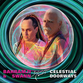 Play & Download Celestial Doorways by Bahramji | Napster