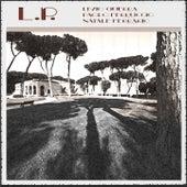 L.P. by Decò