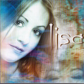 Lisa by Lisa Kelly