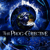 Play & Download The Prog Collective by The Prog Collective | Napster