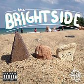 Play & Download The Bright Side by AER | Napster