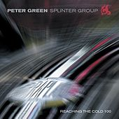 Reaching The Cold 100 von Peter Green