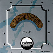 Play & Download Mk. II (Remastered) by Steamhammer | Napster