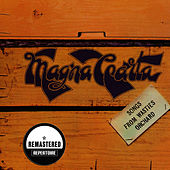 Songs From Wasties Orchard (Remastered) by Magna Carta